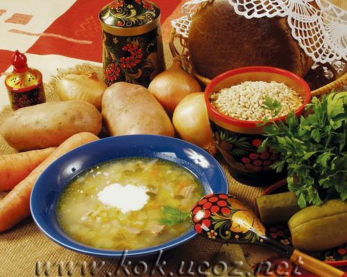 Суп харчо из говядины рецепт приготовления. Многие с детства знают